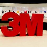 3M: Von Wertschätzung und Vertrauen
