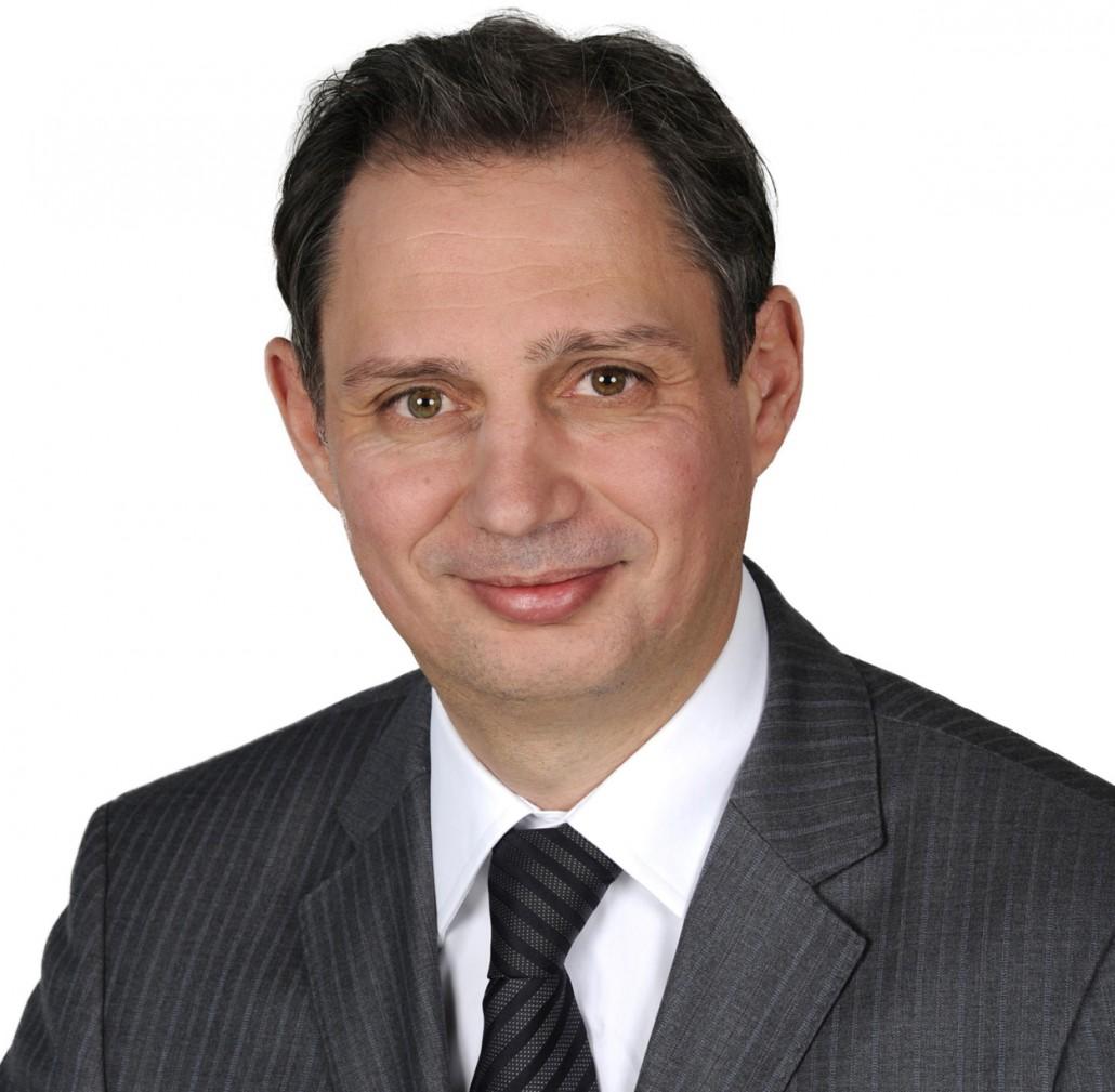 Jörg Dederichs