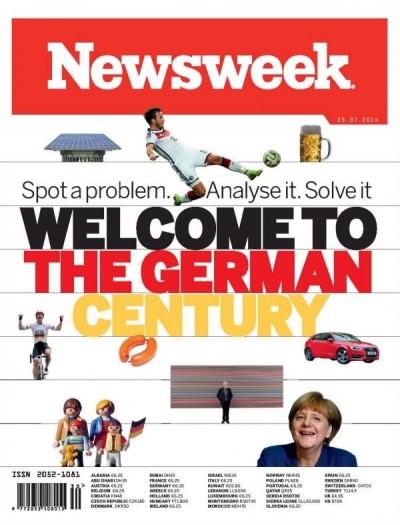 newsweek-emea-cover-25072014