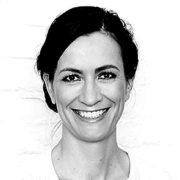 Anne Kurth: Zeit für Veränderungen