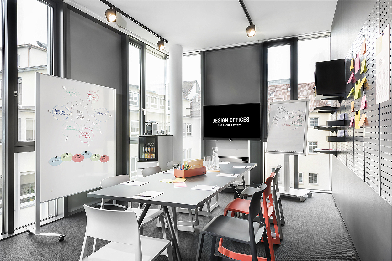 do_sm_coworking_s_room_2015