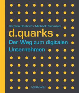 d-quarks-der-weg-zum-digi