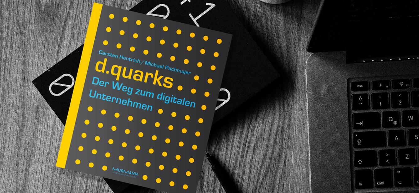 d-quarks
