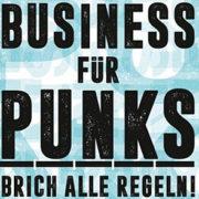 Buchtipp: Business für Punks