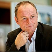 Wilkhahn: Sozial, innovativ, ökologisch