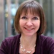 Anita Maas: Magazin maaS mit Impulsen für ein erfülltes Leben