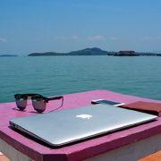 Digitale Nomaden: Was ist das eigentlich?