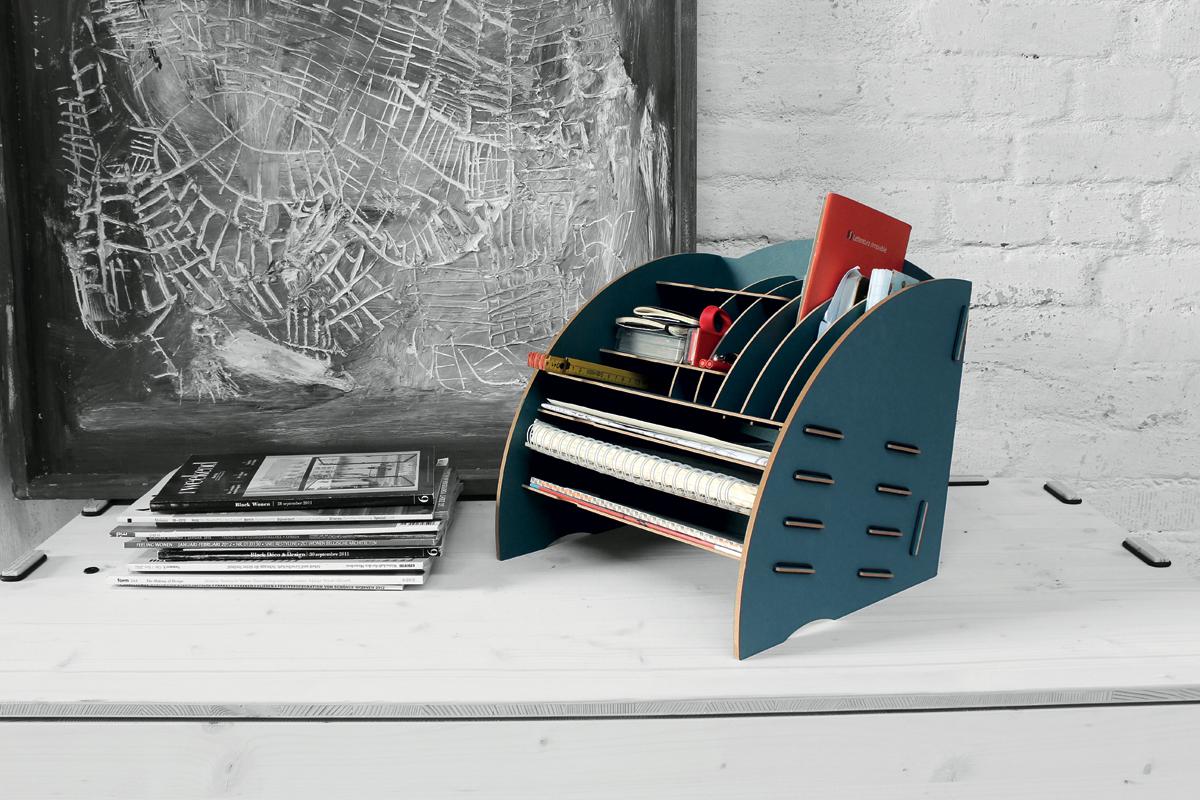 Cool Werkhaus Bad Bodenteich Foto Von Die -produkte Sind Unverwechselbar Und Ermöglichen Eine