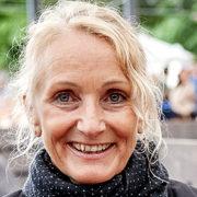 Eva Danneberg, WERKHAUS Design + Produktion GmbH