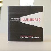 Illuminate: Kommunikation für den Wandel