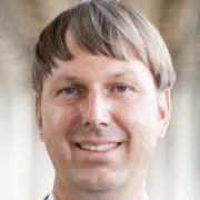 Dirk Helbing: Wir müssen Wirtschaft und Politik neu erfinden