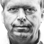 ZukunftsMacher Jörg Heynkes zur digitalen Transformation – Vortrag im Wirtschaftsclub