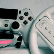 Fokus auf Gemeinschaft: Machen Videospiele die Nutzer sozialer?