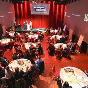 Dialog-Forum ZukunftsMacher: Das war erst der Anfang!