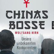 Die unbekannten Wirtschaftsgiganten Chinas