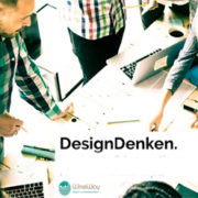 Design Thinking – auf den Punkt!