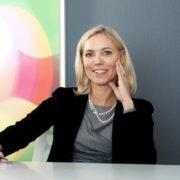Anke Nienkerke-Springer: Für eine wertschätzende Unternehmenskultur