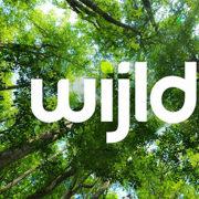 Wijld: Wild auf fair produzierte T-Shirts