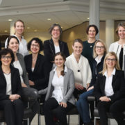 m2m consulting: Impulsgeber für Agilität und Gefährte auf Augenhöhe