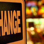 WerteSalon: Die Zukunft sinnvoll gestalten
