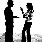 Gut kommunizieren heißt Lebensenergien schenken