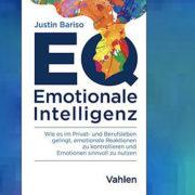 Emotionale Intelligenz: Weniger Stress und mehr Erfolg