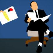 Ursachen und Lösungen für hohe Anfangsfluktuation in Unternehmen