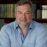 Werte und Wandel Partner: Dr. Steffen Merle